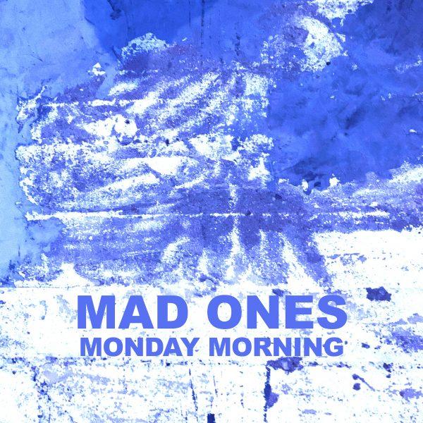 Monday Morning (Single)