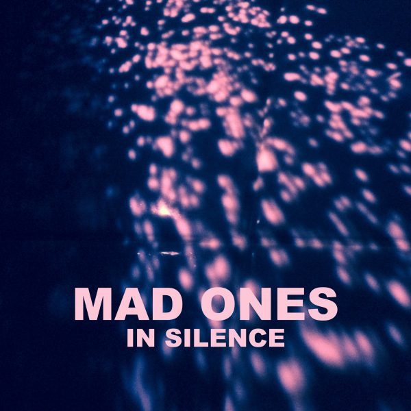 In Silence (Single)